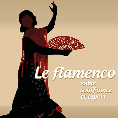 Exposition Flamenco
