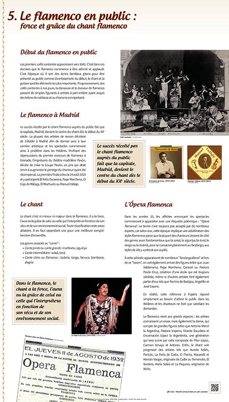 DECO =/> CHEMINS DE FER de SEVILLE ESPAGNE R CADIX 1862 XERES