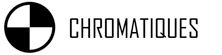 C. Productions Chromatiques