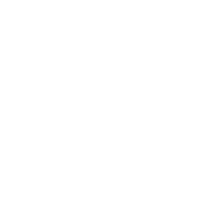 Film Noir Festival, à Albert