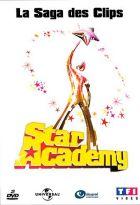 Star Academy - Tous les clips