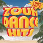 CD Zouk dance hits, de Zouk Music