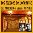 Les Princes de l'opérette