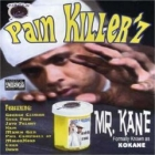 Pain Killerz
