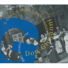 Mozart - Don Giovanni à Aix-En-Provence - juillet 1956