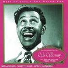Cab Calloway (1930-1942)
