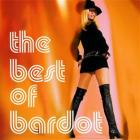 The Best of Bardot | Bardot, Brigitte (1934-....)