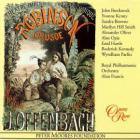 Offenbach - Robinson Crusoe (opera Comique En 3 Actes)