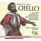 Rossini - Otello