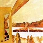 Innervisions | Wonder, Stevie