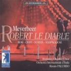 Meyerbeer - Robert Le Diable