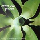 Exciter