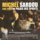 """Afficher """"Live 2005 au Palais Des Sports"""""""