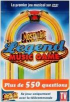 Legend Music Game