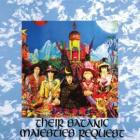 Their Satanic Majesties Request | Rolling Stones