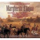 Meyerbeer - Margherita D'Anjou (Intégrale)