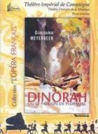 Dinorah ou le pardon de Ploërmel