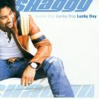 Lucky Day Lucky Day Lucky Day