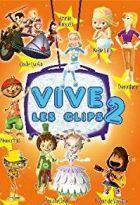 Vive Les Clips - Volume/2