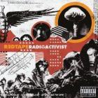 Radioactivist