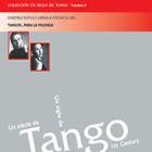 Un si�cle de tango - Volume 6