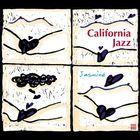 California Jazz : Jasmine