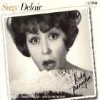 Delair - Lady Paname