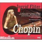 Chopin - Nocturne En Si Majeur Op.9 N�3 - Polonaise en Fa Di�se mineur Op.44...