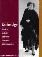 Great voives at the golden age