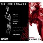 Strauss - Strauss, Richard : Elektra