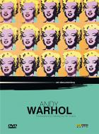 Andy Warhol, un portrait de l'îcone du mouvement pop art