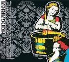 Vêpres polyphoniques pour les jours de Saint Michel et de Saint Martin