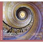 De Sayve - Lambert de Sayve : musique sacrée