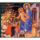 Vermell De Montserrat - chant gregorien