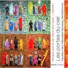 Ben-Haim - les portes du ciel : Musique juive du XXème Siècle pour violon - Volume 1