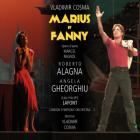 Cosma - Marius et Fanny