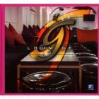 G lounge : milano - Volume 5