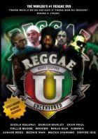 Reggae u(ncensored)