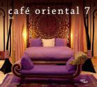 Café oriental - Volume 7