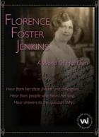 Foster Jenkis - a world of her own