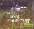 Dumas - humble sauveur - le chant des moines de Tamié