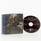 Haydn - Haydn : Les sept dernières paroles du Christ