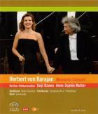 Herbert Von Karajan memorial concert