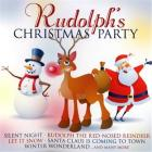 Rudolph's Christmas party