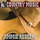 CD Country music, de Jimmie Rodgers