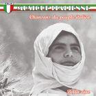 CD Musique italienne - chansons du peuple italien, de Giovanna Marini