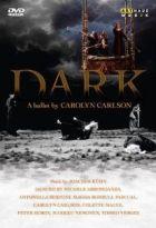 Carlson - dark