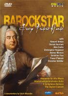 Barockstar