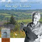 Chansons et musiques traditionnelles du Bocage Virois