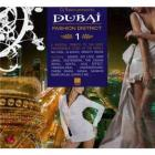 Dubai fashion district
